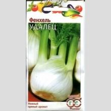 Фенхель овощной Удалец